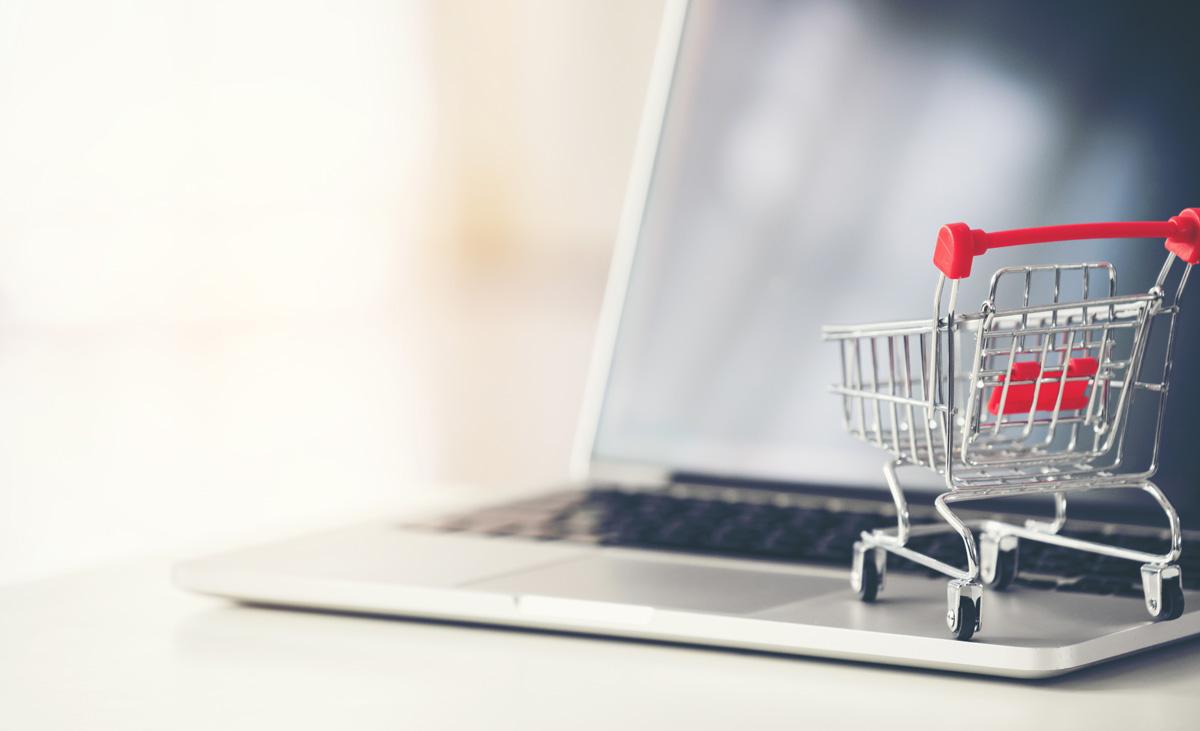 根据付款政策,ebay卖家如何设定付款方式?