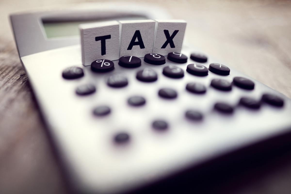 eBay英国增值税代收代缴的常见问题