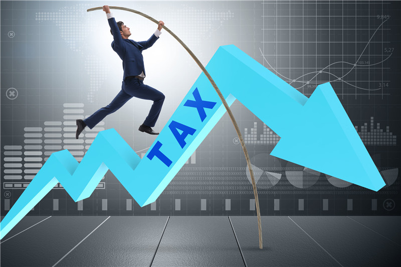 新的增值税规则将对卖家带来哪些变化?