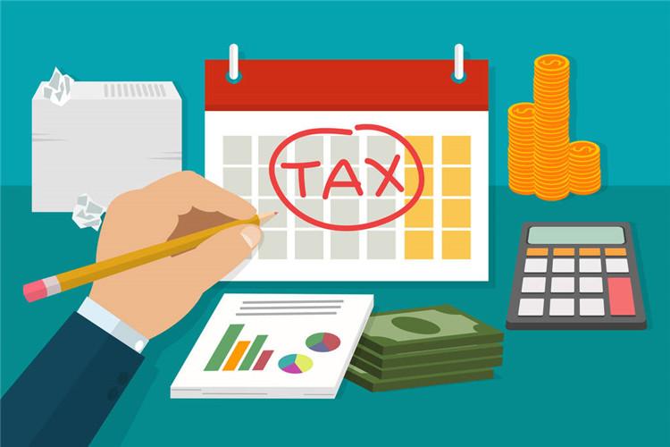 shopee实施印尼进口商品征税政策