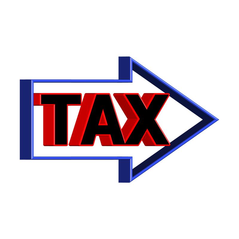 最新出口退税流程