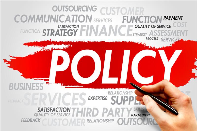 eBay税务政策分享