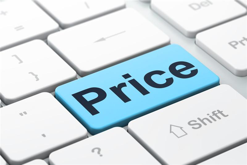 跨境电商定价公式