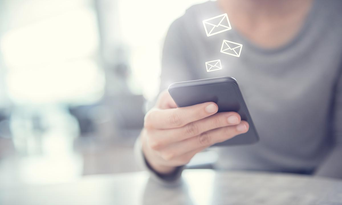 亚马逊商家订单出现问题,怎么联系买家?