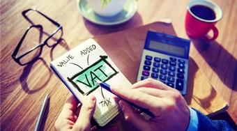 详解亚马逊英国站VAT政策