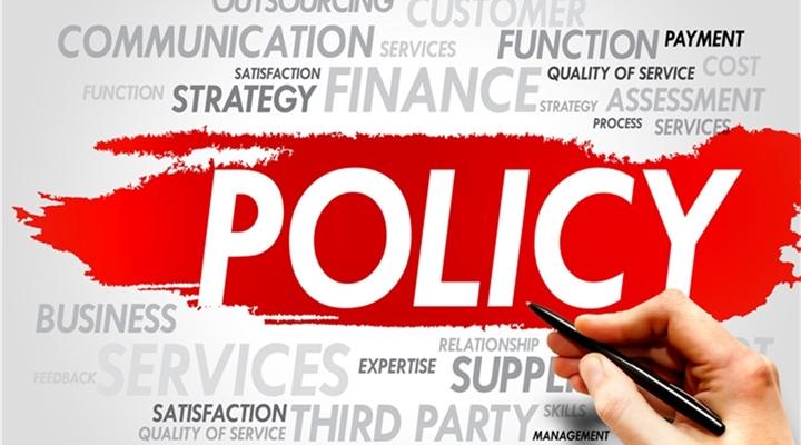 关于wish的产品差异化政策解读