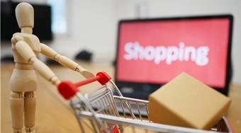 ebay选品有什么特色?要怎么选呢