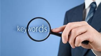 速卖通实用产品关键词查询工具有哪些?