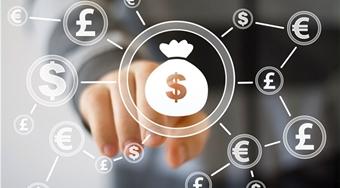 独立站如何设计支付策略:货币本地化、支付要兼顾渠道营销